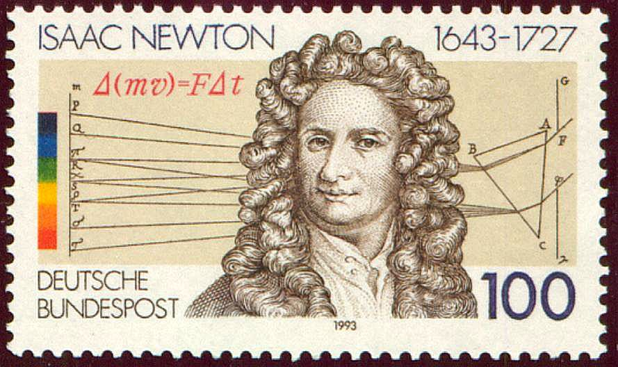 Description: C:\Users\Adi\Desktop\WEBPAGE\images\isaac-newton.jpg